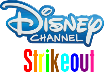 File:Disney Channel Strikeout logo.png