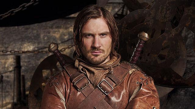File:Gawain.jpg