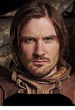 Gawain-port