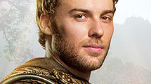 File:Peter Mooney as Kay.jpeg