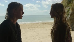 Guinevere-01x03-SS1