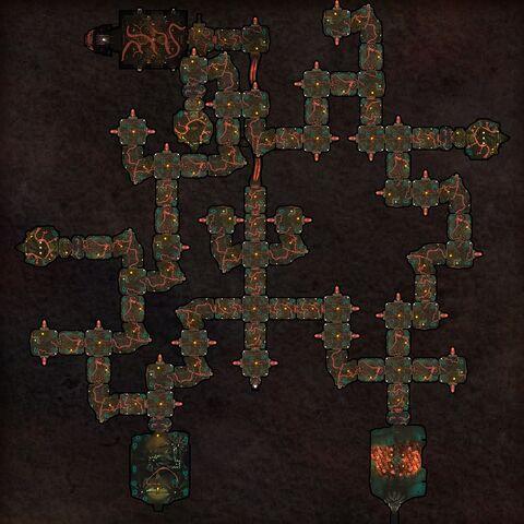 File:Cave of Cruachan map.jpg