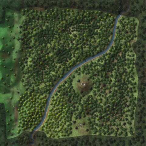 File:Cursed Forest map.jpg