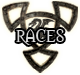 File:Races knot.png