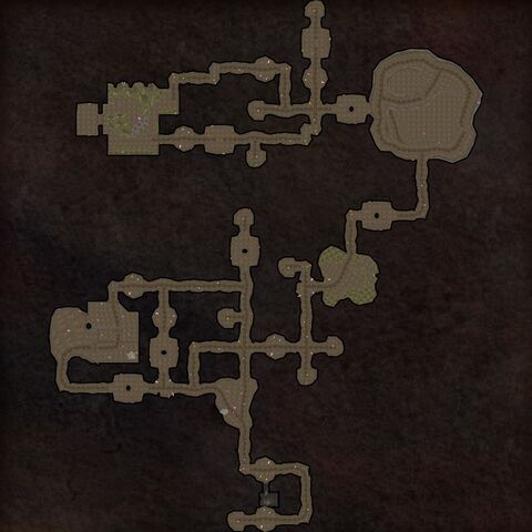 File:Coruscating Mine map.jpg
