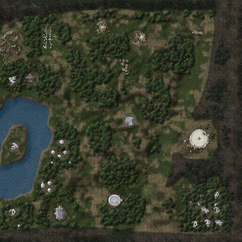 File:Arbor Glen.jpg
