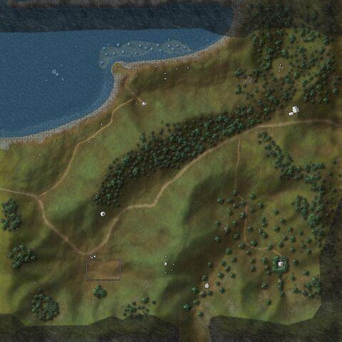 File:Cornwall map.jpg