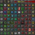 Thumbnail for version as of 22:01, June 1, 2011