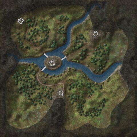 File:Abermenai map.jpg