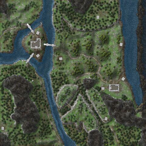 File:Breifine map.jpg
