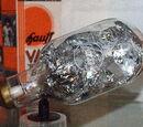 Flashbulbs