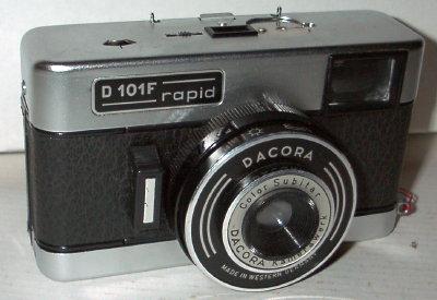 Df 101 f
