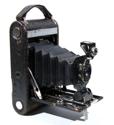 File:Kodak Autographic Junior 04.jpg
