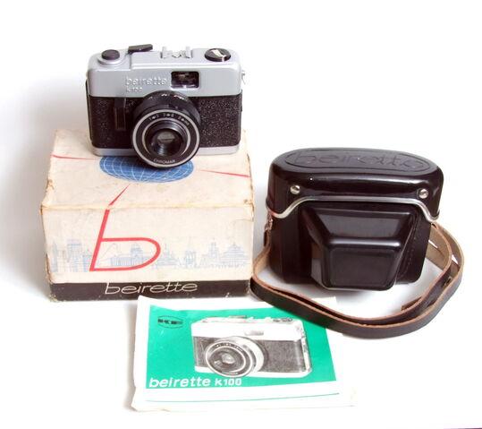 File:Beier Beirette k100 08.JPG