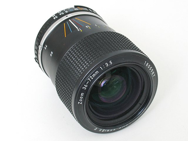 File:Nikon E36-72 3 5 1.jpg