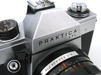 File:Praktica LTL 120306 3 200px.jpg