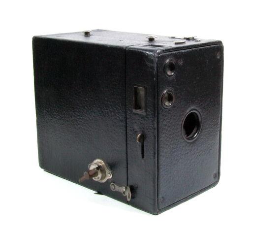 File:Kodak Brownie 01.jpg