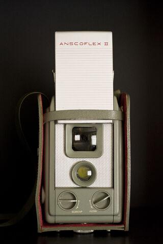 File:Anscoflex II.jpg