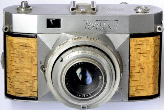 File:Fenix I 01MM.jpg