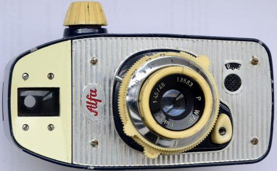File:Alfa m10.jpg