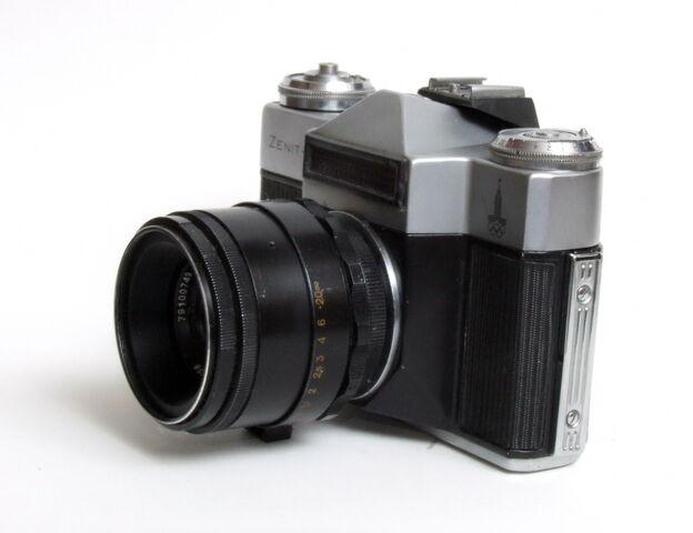 File:Zenit-E 03.jpg