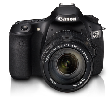 File:Eos60d-b1.png