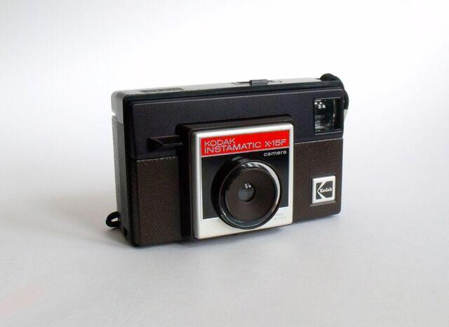 File:Kodak Instamatic X-15F.JPG