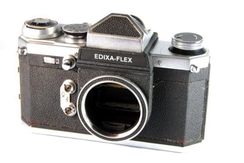 File:Edixa Flex type 3 01.jpg