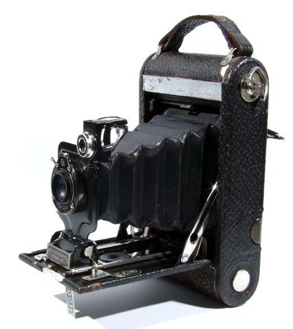 File:Kodak Autographic Junior 03.jpg