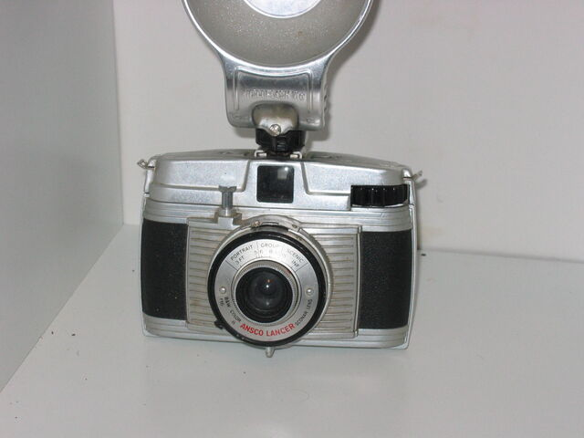File:Camera collection 015.JPG