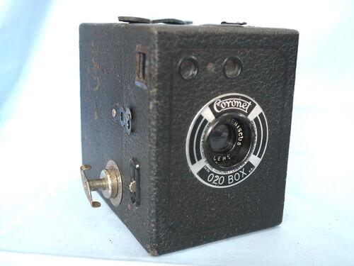 Coronet-020-box-vintage-camera-3.99-24480-p