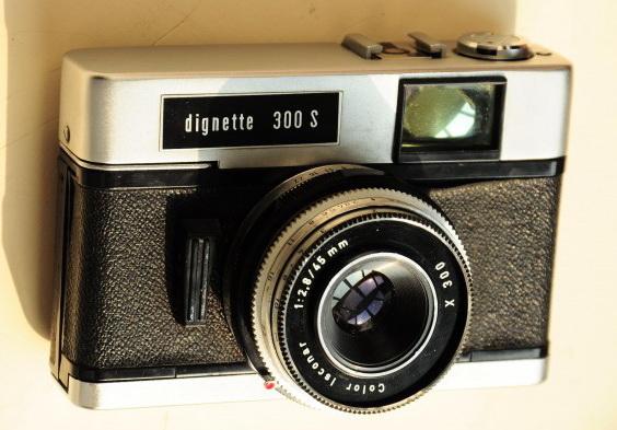 File:300 S 1970.jpg