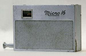 Micro 16 07