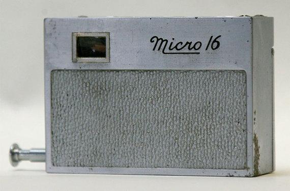 File:Micro 16 07.jpg