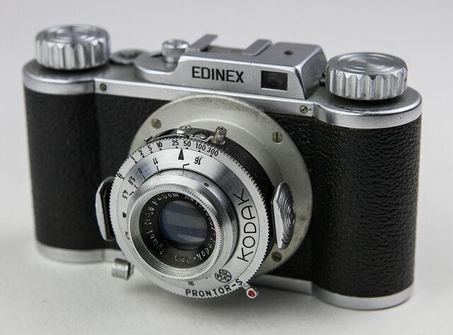 File:Edinex-1.jpg
