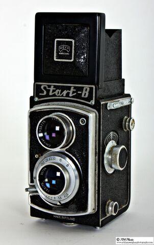 File:WZFO StartB.jpg
