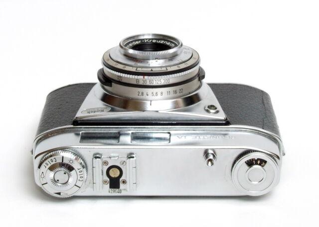 File:Kodak Retinette IA (2) 04.jpg