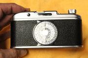 Cameras 181