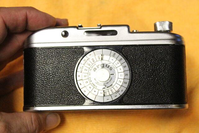 File:Cameras 181.jpg