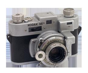 File:Thumb-kodak.png
