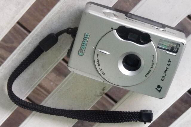 File:DScF2002.JPG