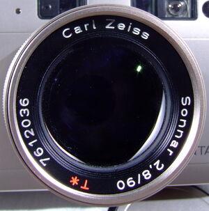 Contax G1 03