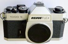 Revueflex1000 m01
