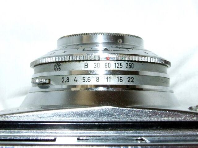 File:Kodak Retinette IA 04.jpg