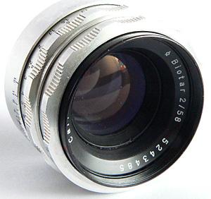 File:Lens-Biotar-2-58.jpg