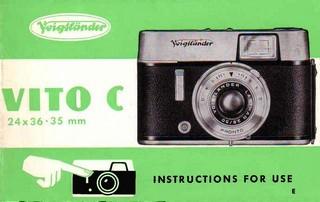 File:Voigtlander-Vito-C-Instruction-Manual.jpg