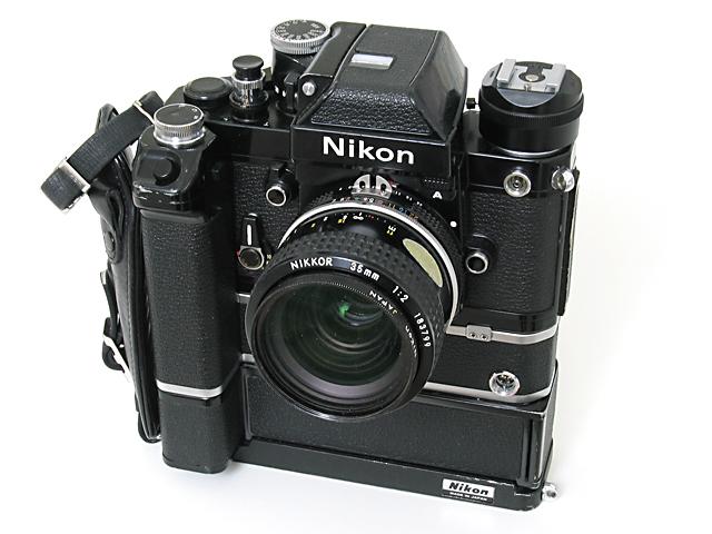 File:Nikon F2A 7757068 1.jpg