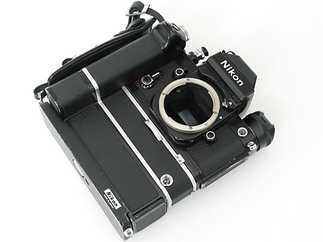 File:Nikon F2A 7757068 4.jpg