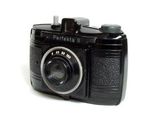 Perfekta II 03
