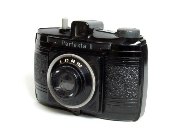 File:Perfekta II 03.jpg